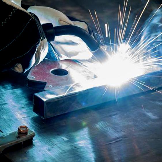 weldings_1
