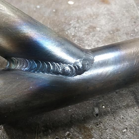 weldings_3